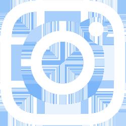 Philipp Schörghofer auf Instagram